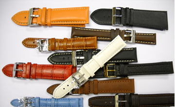 We Sell Watch Straps